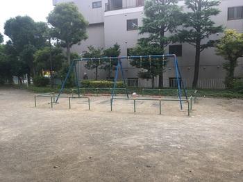 王子五丁目公園006.jpg