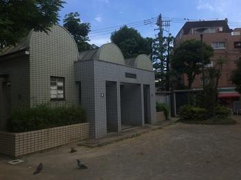 王子五丁目公園007.jpg