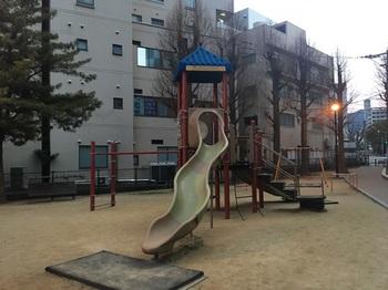 珠の浦公園002.jpg
