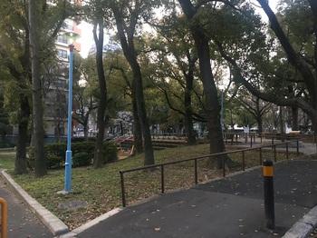 生玉公園002.jpg