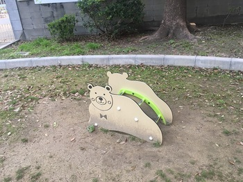 生玉公園004.jpg