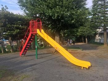 生田中谷第一公園003.jpg