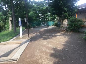 生田中谷第一公園006.jpg