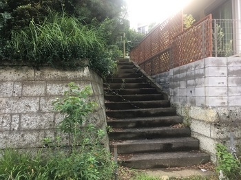 生田中谷第二公園001.jpg