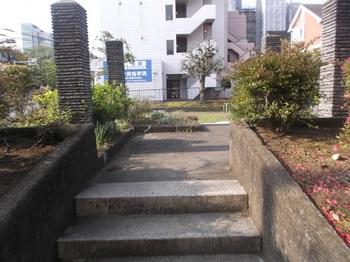 白梅二丁目児童公園004.jpg