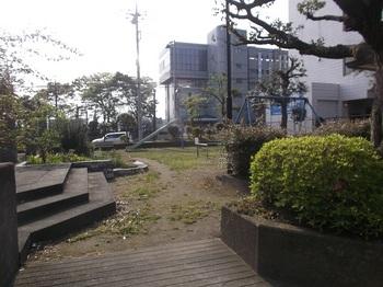 白梅二丁目児童公園007.jpg