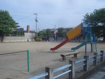 白鳩公園001.jpg
