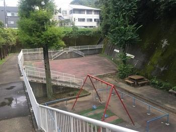 百村入谷戸児童公園002.jpg
