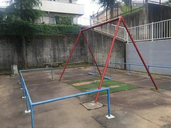 百村入谷戸児童公園003.jpg