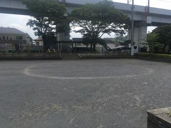 神化児童公園002.jpg