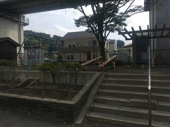 神化児童公園003.jpg