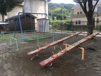 神化児童公園004.jpg