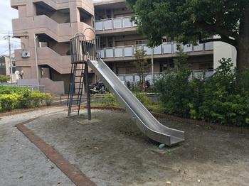 神明二丁目第二児童遊園005.jpg