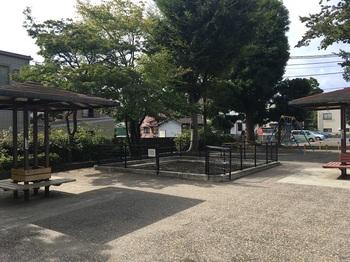 神明北公園002.jpg