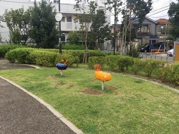 神明南ふれあい公園003.jpg