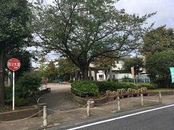 神明南公園001.jpg