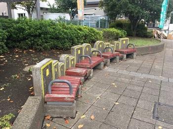神明南公園002.jpg