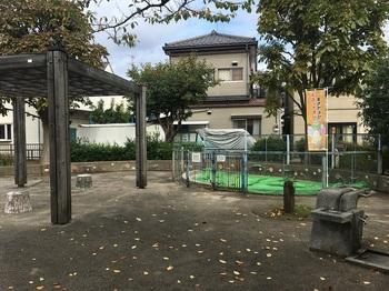 神明南公園004.jpg