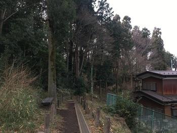稲荷山憩いの森007.jpg