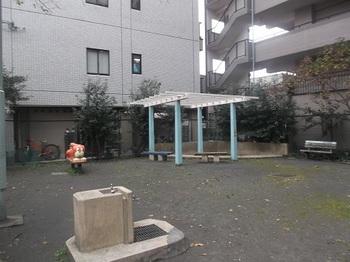立花一丁目こども広場002.jpg