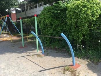 立野児童遊園003.jpg