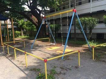 立野児童遊園004.jpg