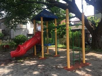 立野児童遊園005.jpg