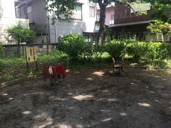 立野児童遊園006.jpg