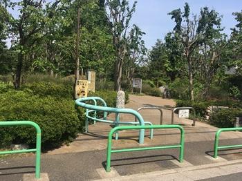 立野公園001.jpg
