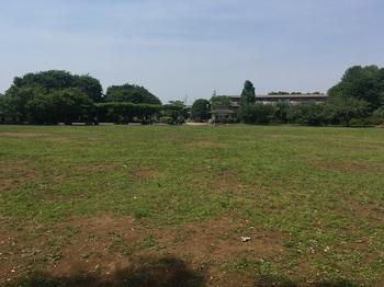 立野公園005.jpg