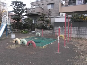 竹の岬公会堂003.jpg