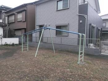 竹の岬公会堂006.jpg