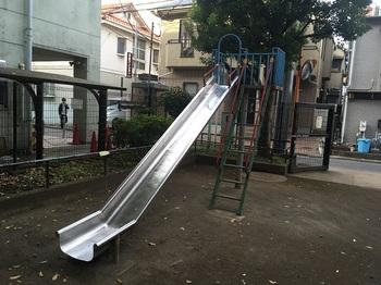 笹塚一丁目児童遊園005.jpg