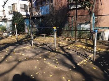 笹塚北児童遊園地006.jpg