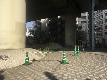 箱崎川第一公園002.jpg