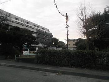 米山公園001.jpg