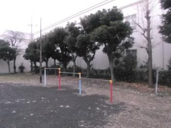 米山公園003.jpg