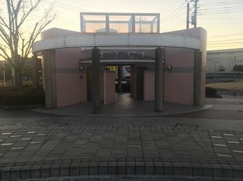 羽生平和公園004.jpg