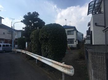 羽衣二遊び場001.jpg