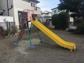 羽衣二遊び場006.jpg