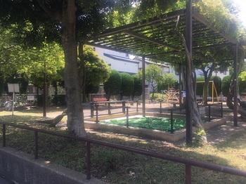 花畑二丁目児童遊園001.jpg