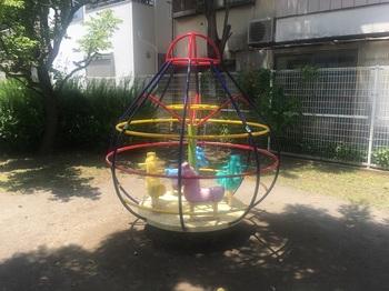 花畑二丁目児童遊園006.jpg