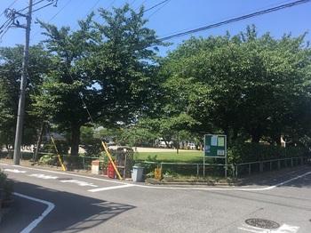 花畑東武区画12号公園001.jpg