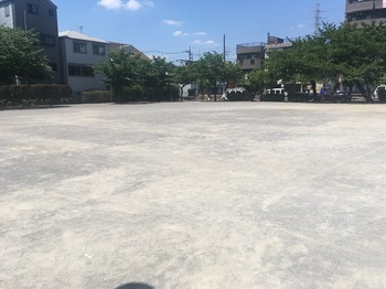 花畑東武区画12号公園003.jpg