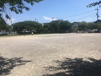 花畑東武区画12号公園004.jpg