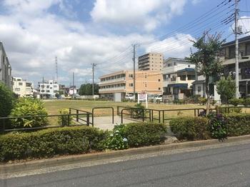 花畑東部十号公園001.jpg
