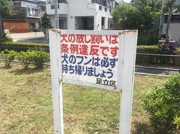 花畑東部十号公園002.jpg