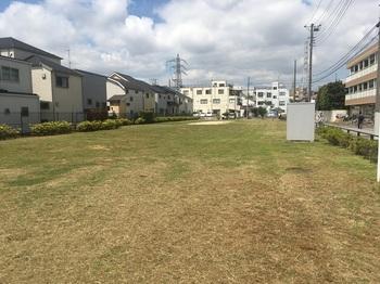花畑東部十号公園003.jpg