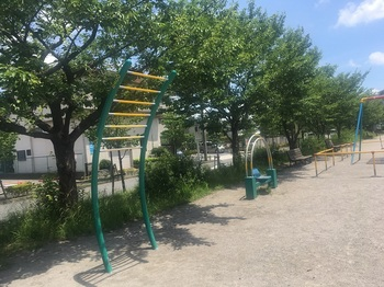 花畑第三アパート004.jpg