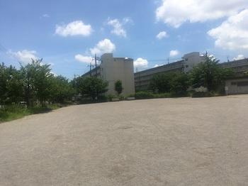 花畑第三アパート007.jpg